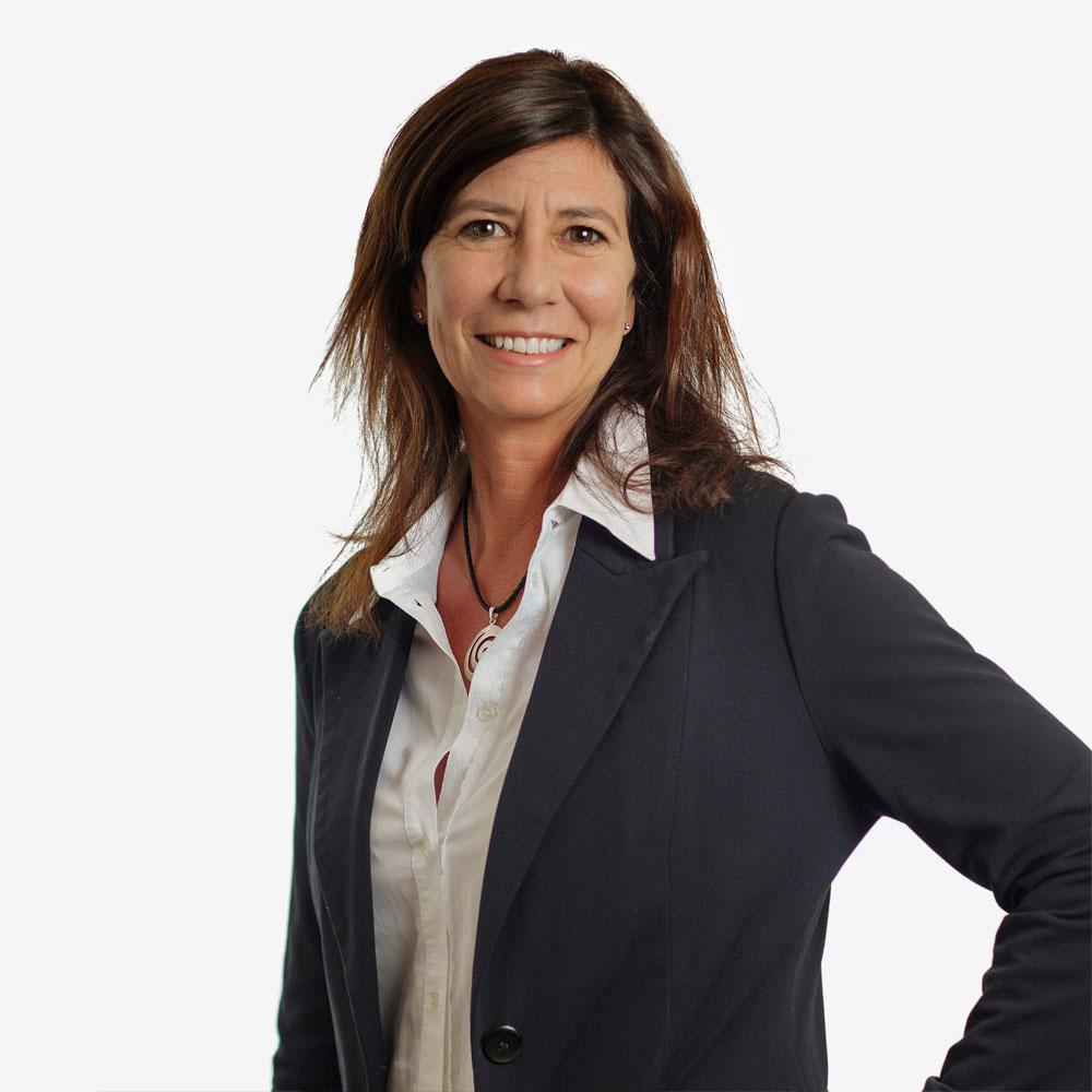 Claudia Licht
